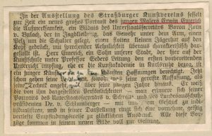 emerich-schlumberger-zeitungstext-1